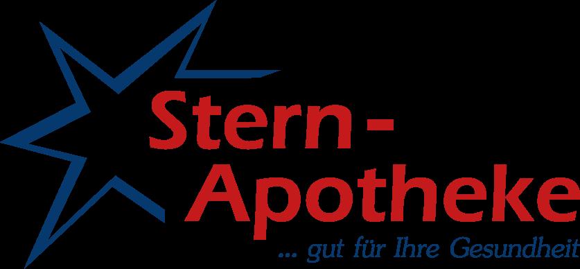 Stern-Apotheke Göttingen