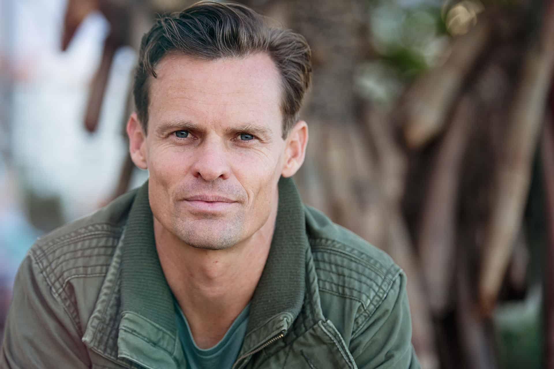 Männergesundheit: Das eigene Wohlbefinden in den Fokus rücken